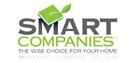 Smart Companies